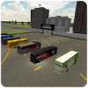 World Cup Bus Simulator 3D