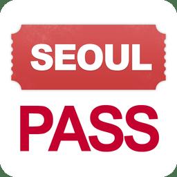 首尔旅游PASS
