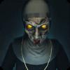 Scary Bad Nun
