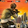 Royale Sniper 3d  2019 Sniper Legacy Game