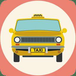 出租车从业资格证模拟考试系统