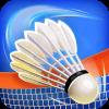 羽毛球Badminton