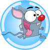 Rat Race - A New Style of Runner Games