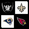 American Football Logo Quiz下载