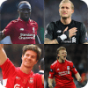 guess the photos of liverpool players & managers