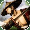 Shadow Ninja Warrior - Samurai Fighting Games 2018