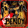 bendy & devil| ink machine srvival real game