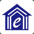e房网-二手房,新房,租房,房屋交易平台