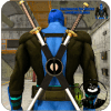 Dead Superstar Pool Warriors: Legend Hero 3D Game
