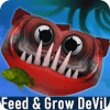 Feed The Devil Fish Simulator