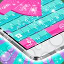 多彩的安卓键盘