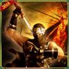 Ultimate Assassin Ninja Warrior Fight