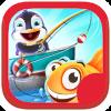 Deep Fishing Mania Game