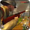 Call of the combat Duty  Army Warfare missions