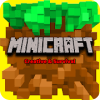 MiniCraft : Creative And Survival Story Mode