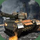 装甲火力:铁甲防卫