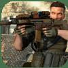 3D Sniper The Dead Shooter: Commando Adventure