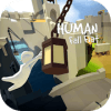 Human Fall Flat : online Guide
