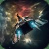 Galaxy Space Hunter
