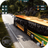 Heavy Bus Driver 2019   Bus Simulator 3D