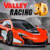Racing Car Rally 2019