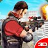 Sniper 3D Kill  FPS Shooter 3D