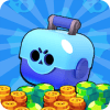 Brawl Stars Clicker
