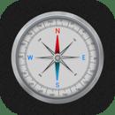 360指南针