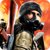 Assault Mission  Armed Gun Fire Game