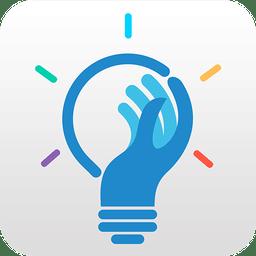 智慧人社下载安卓最新版 手机app官方版免费安装下载 豌豆荚