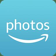 亚马逊照片云分享