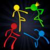 Stick Fight Game