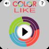 Color Like
