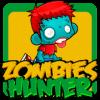 Zombie Hunter Shooter