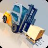 Forklift Game