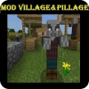 MOD Village Pillage