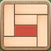 Sliding Puzzle: Unblock the Block