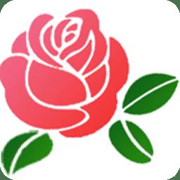蔷薇商城下载安卓最新版 手机app官方版免费安装下载 豌豆荚