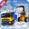 Construction Vehicles Excavator Dumper Truck Sim