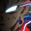 Rose Heroes Z: Ko Battle