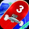 Touchgrind Skater 2'