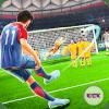 Football Strike World  Flick League Games