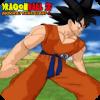 DRAGON BALL Z Budokai Tenkaichi 3 of Tips