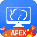 云电脑-APEX英雄加速器VPN