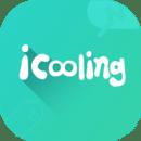 Icooling智能温度计
