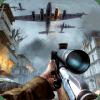 Call of Warfighter Sniper Mountain Shoot 2019 War