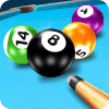 8 Ball Pool Master  Multiplayer Billiard