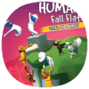FREE HUMAN  FALL  FLAT Gameplay Walkthrough