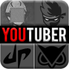 Guess Top YouTube Channels
