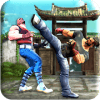 Kung Fu Street Fighting Championship